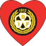 BIF Heart