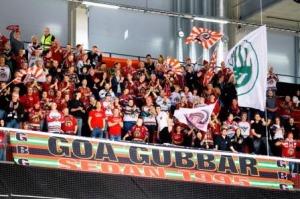 Goa-gubbs